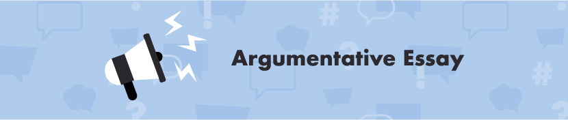 argumentative essay lessons middle school of Ett